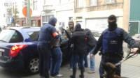 Прокуратура Бельгии опровергла информацию о задержании террориста