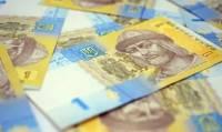 В Госстате признали, что объем прямых иностранных инвестиций в Украину существенно снизился