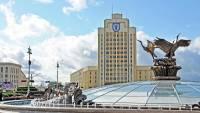 В Минске начались очередные посиделки по Донбассу