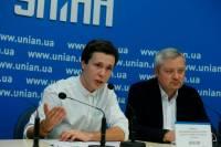 Стартовал конкурс короткометражных украинских фильмов