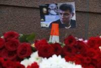 Возможный организатор убийства Немцова уже арестован. Правда, только заочно