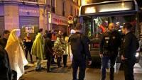 Возможны ли в Украине подобные парижским теракты?