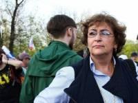 Евгения Альбац: Причина гибели 224 человек в Шарм-эль-Шейхе — решение Путина бомбить Сирию