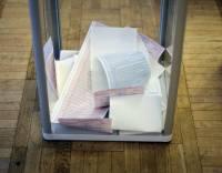 По результатам выборов в Кривом Роге открыто уголовное дело