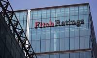 Fitch не будет расценивать невыплату Украиной 3 млрд долл. российского долга как суверенный дефолт