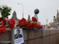 Предполагаемый убийца Немцова прячется в чеченских горах /СМИ/