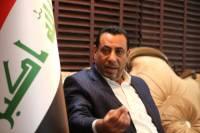 Иракская разведка пронюхала, что ИГ намерено производить химическое оружие