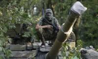 Боевики готовят наступление на Донбассе /разведка/