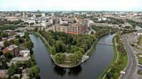 Харьковские улицы, парки и скверы получат новые названия