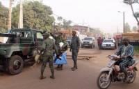 Из отеля в Мали освободили всех заложников. Есть погибшие