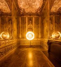 Художник из Дании решил удивить мир своими инсталляциями