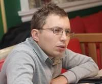 Евгений Торикэ: Названия партий в Молдове более чем условны