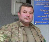 Владимир Петренко: Нельзя отворачиваться от армии (Часть II)