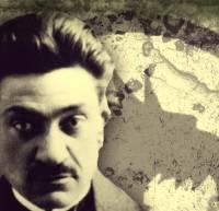 Украинский интегральный национализм – мифы и реальность. Часть 2
