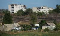 В тени Сирии на Украине разгорается конфликт