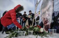 В деле Немцова появились показания против организатора убийства