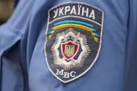 За похищение избирательных бюллетеней два жителя Краматорска могут получить по три года тюрьмы