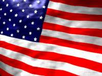 США предупреждают об опасности терактов по всему миру