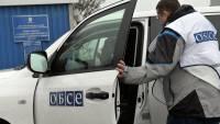 Житель Донбасса умер от приступа в очереди на КПП