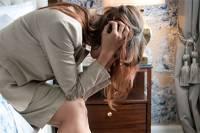 Ученые рассказали, к чему приведет одиночество человека