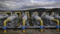 Сегодня-завтра Украина может остаться без российского газа