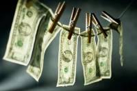 О бедных «конвертах» замолвите слово