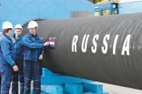 Как страны Балтийского бассейна избавились от «Газпрома»