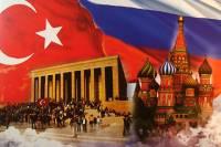 Россия будет воевать с Турцией. Без применения ядерного оружия не обойтись /эксперт/