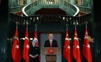 Действительно ли Турция на нашей стороне?