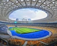 УЕФА вынесла вердикт «Динамо». В столичном клубе готовят апелляцию