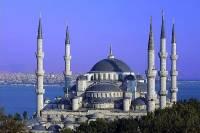 Конфликт РФ-Турция приобретает религиозный оттенок: Госдума поддержали идею вернуть собор Святой Софии в Стамбуле православной церкви