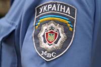 В Хмельницком в магазине произошла стрельба, ранены три человека