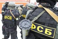 ФСБ вызывало на допрос жену Мустафы Джемилева
