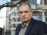 Юрий Фельштинский: У Путина как представителя ФСБ есть животная потребность проливать кровь