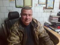 Владимир Петренко: Нельзя отворачиваться от армии (Часть I)