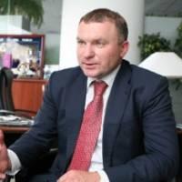Игорь Мазепа: махинатор у руля