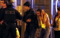 Исполнители серии терактов в Париже заказали оружие по интернету