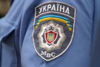 На Донбассе местный житель расстрелял дом соседа из гранатомета