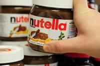Nutella отказала девочке в персональной банке из-за схожести ее имени с ИГ