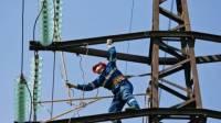Восстановление подачи электроэнергии в Крым не состоится