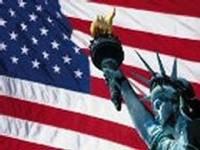 Больной американец проник в Белый дом, чтобы передать президенту свое видение Конституции США