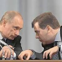 Путин велел и далее финансировать лечение украинских беженцев