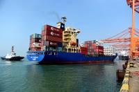 Турция и Китай договорились о поставках товаров в обход России