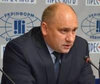 Сергей Гривняк: Все проблемы начинаются с восьми вечера и в то время, когда милиция идет домой