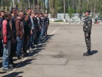 На базе военкоматов появятся центры по обслуживанию военных