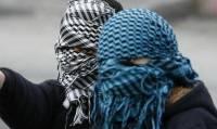 В Италии и Косово задержали исламистов, которые угрожали Папе Римскому