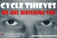 Для того, чтобы люди перестали свинячить на улицах, нужно просто на упаковках нарисовать глаза, выяснили ученые