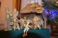 София Киевская приглашает на празднование Новогодних праздников и Рождества