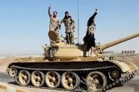 «Аль-Каида» захватила два города в Йемене