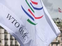 Украина готовит иск в ВТО против России